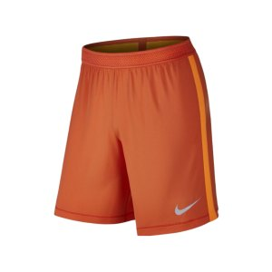 nike-elite-strike-knit-1-0-short-orange-f842-hose-kurz-trainingsshort-sportbekleidung-textilien-men-herren-725872.jpg