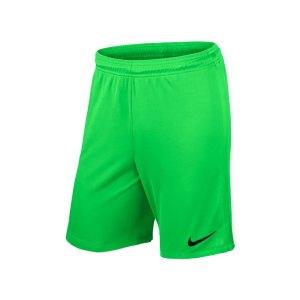 nike-league-knit-short-ohne-innenslip-teamsport-vereine-mannschaften-men-gruen-f398-725881.png