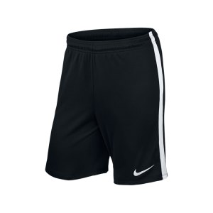 nike-league-knit-short-ohne-innenslip-teamsport-vereine-mannschaften-men-schwarz-f010-725881.jpg