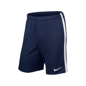 nike-league-knit-short-ohne-innenslip-teamsport-vereine-mannschaften-men-blau-f410-725881.jpg