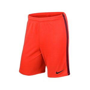 nike-league-knit-short-ohne-innenslip-teamsport-vereine-mannschaften-men-orange-f671-725881.jpg