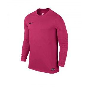 nike-park-6-trikot-langarm-langarmtrikot-vereinsausstattung-mannschaft-verein-pink-f616-725884.jpg