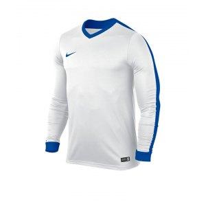 nike-striker-4-trikot-langarm-langarmtrikot-sportbekleidung-teamsport-mannschaft-men-weiss-blau-f100-725885.png