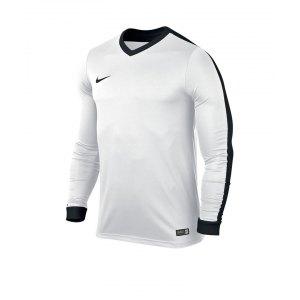 nike-striker-4-trikot-langarm-langarmtrikot-sportbekleidung-teamsport-mannschaft-men-weiss-schwarz-f103-725885.jpg