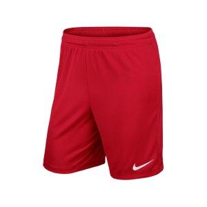 nike-park-2-short-ohne-innenslip-hose-kurz-sportbekleidung-men-herren-rot-f657-725887.jpg