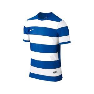nike-hooped-divison-2-trikot-kurzarm-kurzarmtrikot-sportbekleidung-teamsport-verein-blau-f463-725888.jpg
