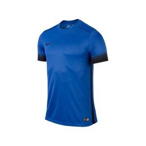 nike-laser-printed-3-trikot-kurzarm-sportbekleidung-teamsport-men-maenner-verein-blau-f463-725890.png