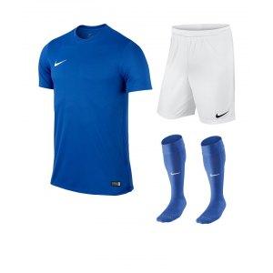nike-park-vi-trikotset-teamsport-ausstattung-matchwear-spiel-f463-725891-725887-394386.jpg