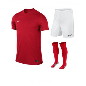 nike-park-vi-trikotset-teamsport-ausstattung-matchwear-spiel-f657-725891-725887-394386.jpg