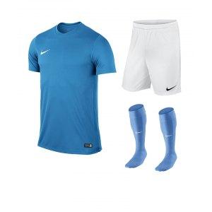nike-park-vi-trikotset-teamsport-ausstattung-matchwear-spiel-f412-725891-725887-394386.jpg