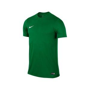 nike-park-6-trikot-kurzarm-kurzarmtrikot-sportbekleidung-vereinsausstattung-teamsport-gruen-f302-725891.png