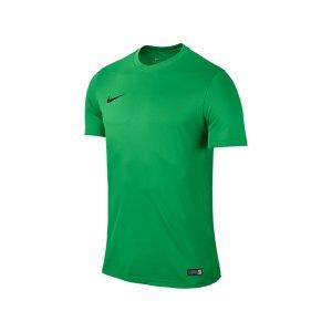 nike-park-6-trikot-kurzarm-kurzarmtrikot-sportbekleidung-vereinsausstattung-teamsport-hellgruen-f303-725891.png