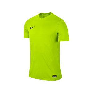 nike-park-6-trikot-kurzarm-kurzarmtrikot-sportbekleidung-vereinsausstattung-teamsport-gelb-f702-725891.png
