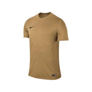 nike-park-6-trikot-kurzarm-kurzarmtrikot-sportbekleidung-vereinsausstattung-teamsport-gold-f738-725891.png