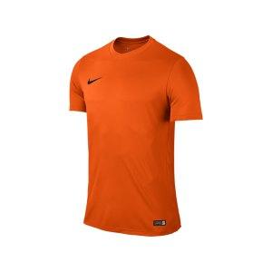 nike-park-6-trikot-kurzarm-kurzarmtrikot-sportbekleidung-vereinsausstattung-teamsport-orange-f815-725891.png
