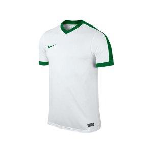 nike-striker-4-trikot-kurzarm-kurzarmtrikot-sportbekleidung-teamsport-verein-men-weiss-gruen-f102-725892.png