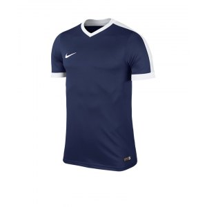 nike-striker-4-trikot-kurzarm-kurzarmtrikot-sportbekleidung-teamsport-verein-men-blau-weiss-f410-725892.png