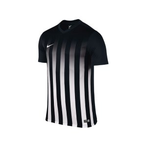 nike-striped-division-2-trikot-kurzarm-vereinsausstattung-teamsport-sportbekleidung-schwarz-f010-725893.png