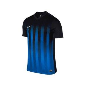 nike-striped-division-2-trikot-kurzarm-vereinsausstattung-teamsport-sportbekleidung-schwarz-f011-725893.png
