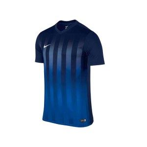 nike-striped-division-2-trikot-kurzarm-vereinsausstattung-teamsport-sportbekleidung-blau-f410-725893.png