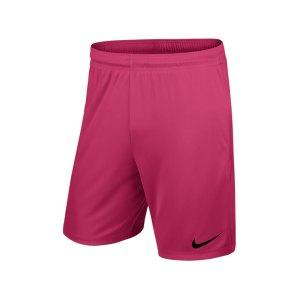 nike-park-2-short-mit-innenslip-hose-kurz-sportbekleidung-men-herren-pink-f616-725903.png