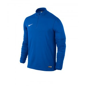 nike-academy-16-midlayer-zip-sweatshirt-blau-f463-teamsport-vereine-mannschaften-langarmshirt-men-herren-725930.png