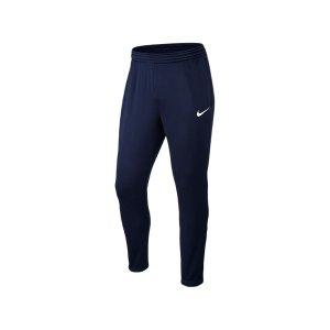 nike-trainingshose-academy-16-tech-jogging-training-freizeit-blau-f451-725931.png