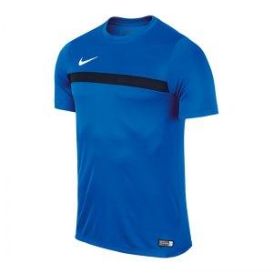 nike-academy-16-trainingstop-kurzarm-shirt-teamsport-vereine-men-herren-blau-weiss-f463-725932.jpg
