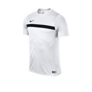 nike-academy-16-trainingstop-kurzarm-shirt-teamsport-vereine-men-herren-weiss-schwarz-f100-725932.jpg