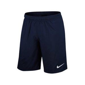 nike-academy-16-woven-short-blau-f451-teamsport-vereine-mannschaften-hose-kurz-men-herren-725935.jpg