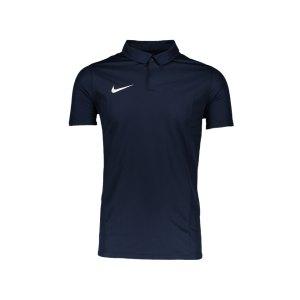 nike-squad-16-poloshirt-blau-f451-equipment-schienbeinschuetzer-fussball-ausruestung-1294355.jpg