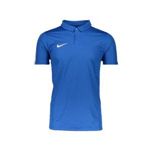 nike-squad-16-poloshirt-blau-f463-equipment-schienbeinschuetzer-fussball-ausruestung-1294355.jpg