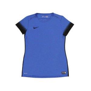 nike-laser-printed-3-trikot-kurzarm-sportbekleidung-teamsport-damen-woman-verein-blau-f463-725949.png