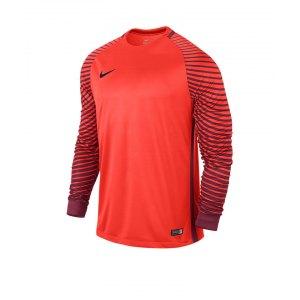 nike-gardien-trikot-langarm-sportbekleidung-langarmtrikot-kids-kinder-teamsport-orange-f671-725969.png