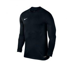 nike-park-6-trikot-langarm-spielertrikot-fussballtrikot-sportbekleidung-teamsport-vereinsausstattung-kinder-schwarz-f010-725970.png