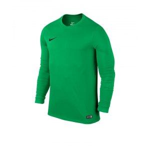 nike-park-6-trikot-langarm-spielertrikot-fussballtrikot-sportbekleidung-teamsport-vereinsausstattung-kinder-hellgruen-f303-725970.png