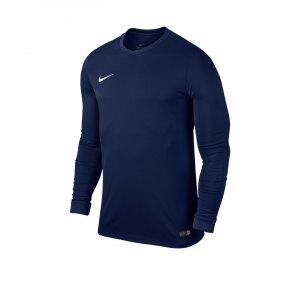 nike-park-6-trikot-langarm-spielertrikot-fussballtrikot-sportbekleidung-teamsport-vereinsausstattung-kinder-dunkelblau-f410-725970.png