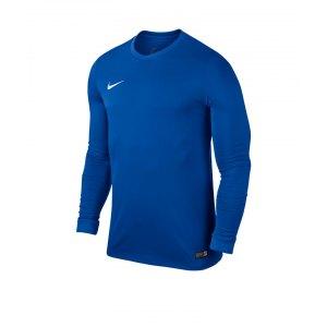 nike-park-6-trikot-langarm-spielertrikot-fussballtrikot-sportbekleidung-teamsport-vereinsausstattung-kinder-blau-f463-725970.png