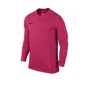 nike-park-6-trikot-langarm-spielertrikot-fussballtrikot-sportbekleidung-teamsport-vereinsausstattung-kinder-pink-f616-725970.png