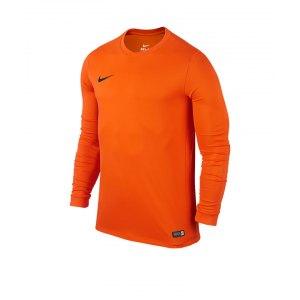 nike-park-6-trikot-langarm-spielertrikot-fussballtrikot-sportbekleidung-teamsport-vereinsausstattung-kinder-orange-f815-725970.png