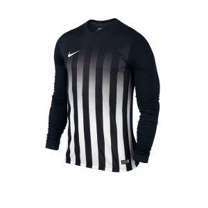 nike-striped-division-2-trikot-langarmtrikot-sportbekleidung-verein-teamsport-mannschaftsausstattung-kinder-kids-f010-725971.jpg