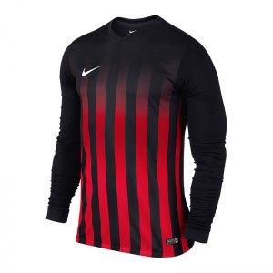 nike-striped-division-2-trikot-langarmtrikot-sportbekleidung-verein-teamsport-mannschaftsausstattung-kinder-kids-f012-725971.jpg