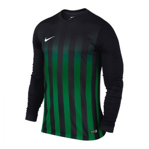 nike-striped-division-2-trikot-langarmtrikot-sportbekleidung-verein-teamsport-mannschaftsausstattung-kinder-kids-f013-725971.jpg