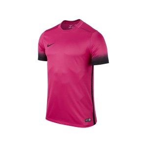 nike-laser-printed-3-trikot-kurzarm-spielertrikot-kindertrikot-sportbekleidung-teamsport-verein-mannschaft-kids-f616-725973.png