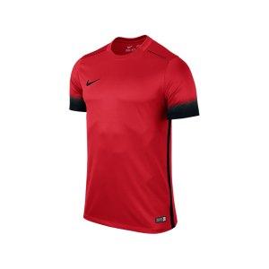 nike-laser-printed-3-trikot-kurzarm-spielertrikot-kindertrikot-sportbekleidung-teamsport-verein-mannschaft-kids-f657-725973.png