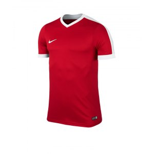 nike-striker-4-trikot-kurzarm-spielertrikot-mannschaft-verein-teamsport-kinder-children-kids-rot-f657-725974.png