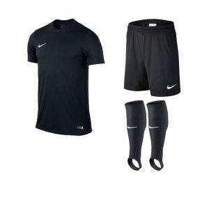 nike-park-vi-trikotset-teamsport-ausstattung-matchwear-spiel-kids-f010-725984-725988-507819.jpg