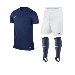 nike-park-vi-trikotset-teamsport-ausstattung-matchwear-spiel-kids-f410-725984-725988-507819.jpg