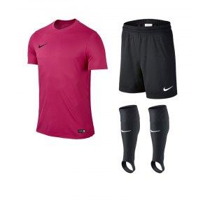 nike-park-vi-trikotset-teamsport-ausstattung-matchwear-spiel-kids-f616-725984-725988-507819.jpg