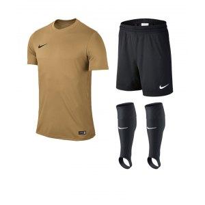 nike-park-vi-trikotset-teamsport-ausstattung-matchwear-spiel-kids-f738-725984-725988-507819.jpg